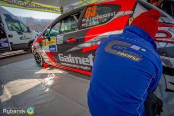 Car Speed Racing – Foto 1 – Grzegorz Rybarski